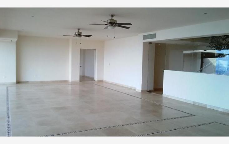 Foto de casa en venta en  n/a, real diamante, acapulco de juárez, guerrero, 1527018 No. 32