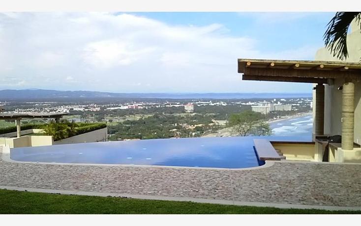 Foto de casa en venta en  n/a, real diamante, acapulco de juárez, guerrero, 1527020 No. 03