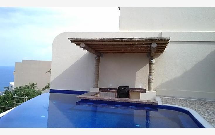 Foto de casa en venta en  n/a, real diamante, acapulco de juárez, guerrero, 1527020 No. 04