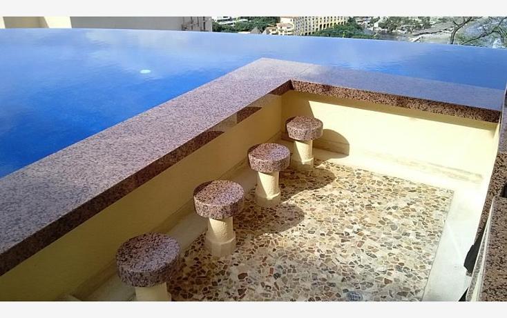 Foto de casa en venta en  n/a, real diamante, acapulco de juárez, guerrero, 1527020 No. 06