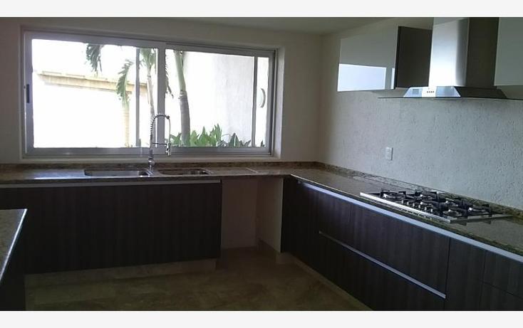 Foto de casa en venta en  n/a, real diamante, acapulco de juárez, guerrero, 1527020 No. 10