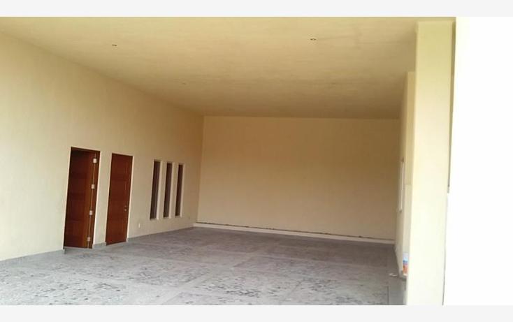Foto de casa en venta en  n/a, real diamante, acapulco de juárez, guerrero, 1527020 No. 13