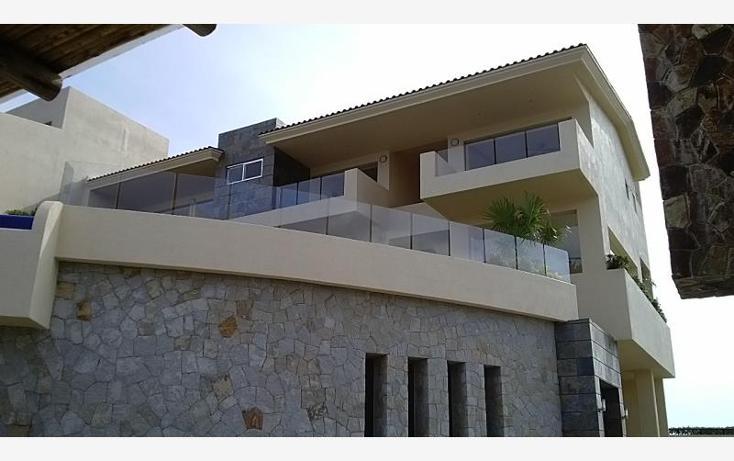 Foto de casa en venta en  n/a, real diamante, acapulco de juárez, guerrero, 1527020 No. 17
