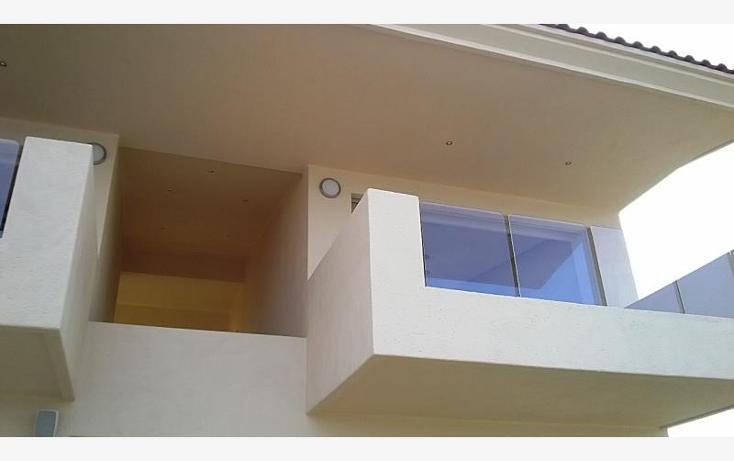 Foto de casa en venta en  n/a, real diamante, acapulco de juárez, guerrero, 1527020 No. 18