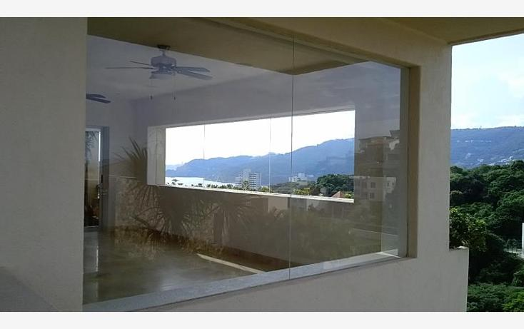 Foto de casa en venta en  n/a, real diamante, acapulco de juárez, guerrero, 1527020 No. 19