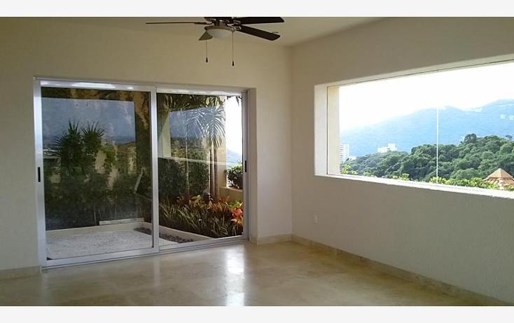 Foto de casa en venta en  n/a, real diamante, acapulco de juárez, guerrero, 1527020 No. 20