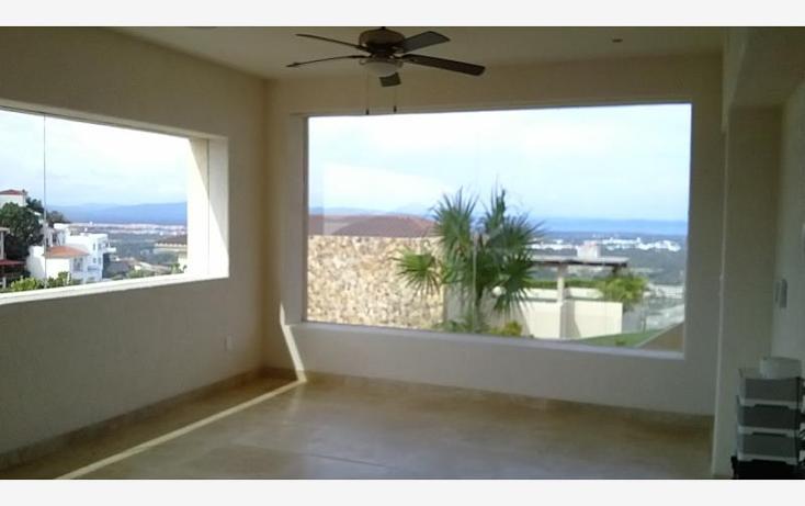 Foto de casa en venta en  n/a, real diamante, acapulco de juárez, guerrero, 1527020 No. 21