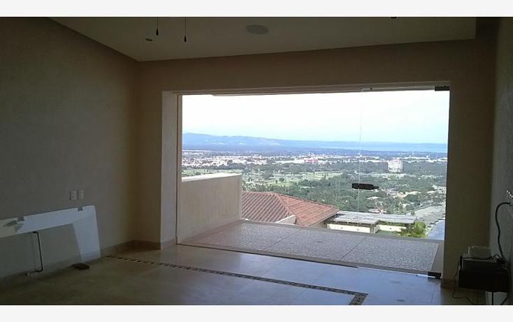 Foto de casa en venta en  n/a, real diamante, acapulco de juárez, guerrero, 1527020 No. 24
