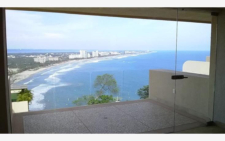 Foto de casa en venta en  n/a, real diamante, acapulco de juárez, guerrero, 1527020 No. 25