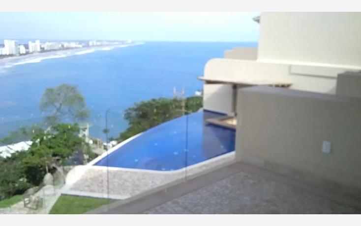 Foto de casa en venta en  n/a, real diamante, acapulco de juárez, guerrero, 1527020 No. 26