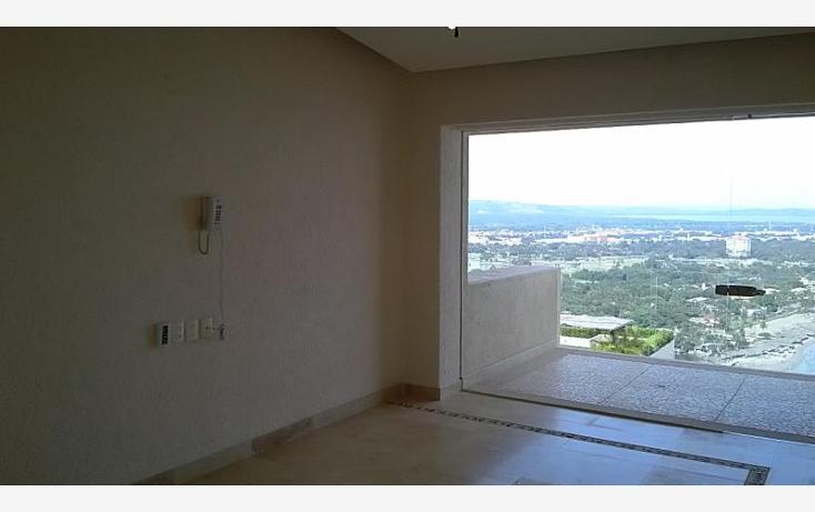 Foto de casa en venta en  n/a, real diamante, acapulco de juárez, guerrero, 1527020 No. 28