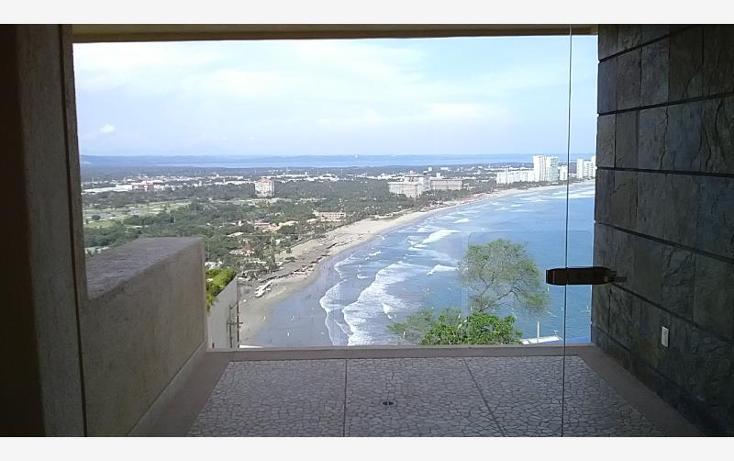Foto de casa en venta en  n/a, real diamante, acapulco de juárez, guerrero, 1527020 No. 29
