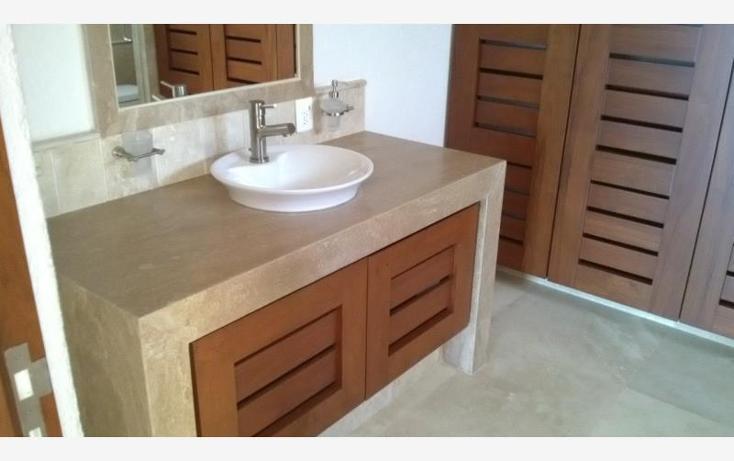 Foto de casa en venta en  n/a, real diamante, acapulco de juárez, guerrero, 1527020 No. 34