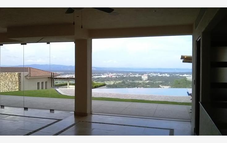 Foto de casa en venta en  n/a, real diamante, acapulco de juárez, guerrero, 1527020 No. 39