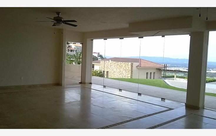 Foto de casa en venta en  n/a, real diamante, acapulco de juárez, guerrero, 1527020 No. 40