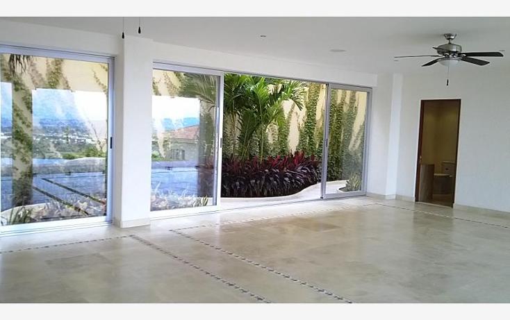 Foto de casa en venta en  n/a, real diamante, acapulco de juárez, guerrero, 1527020 No. 41