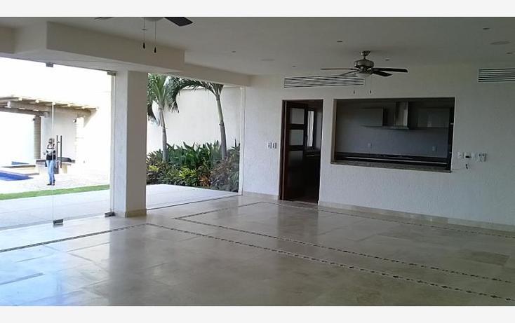 Foto de casa en venta en  n/a, real diamante, acapulco de juárez, guerrero, 1527020 No. 43