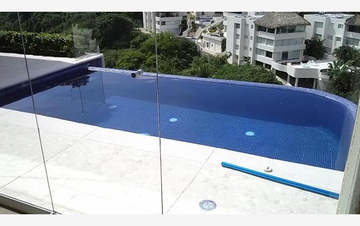 Foto de casa en venta en  n/a, real diamante, acapulco de juárez, guerrero, 629397 No. 01