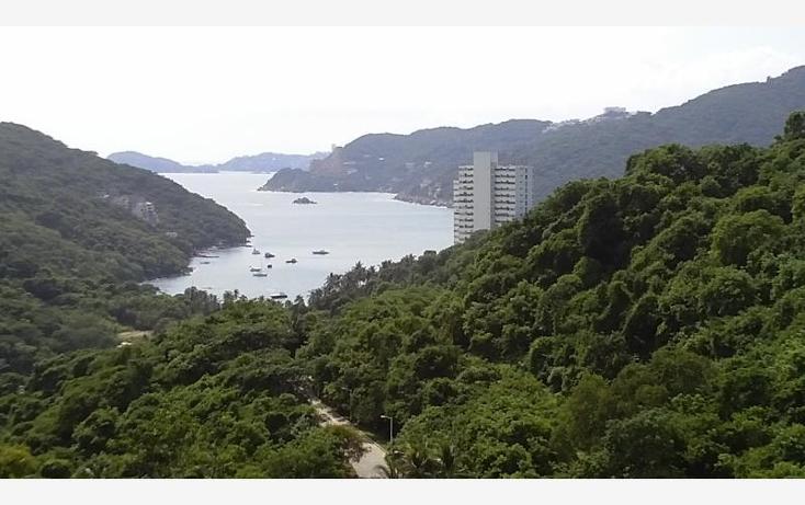 Foto de casa en venta en  n/a, real diamante, acapulco de juárez, guerrero, 629397 No. 02