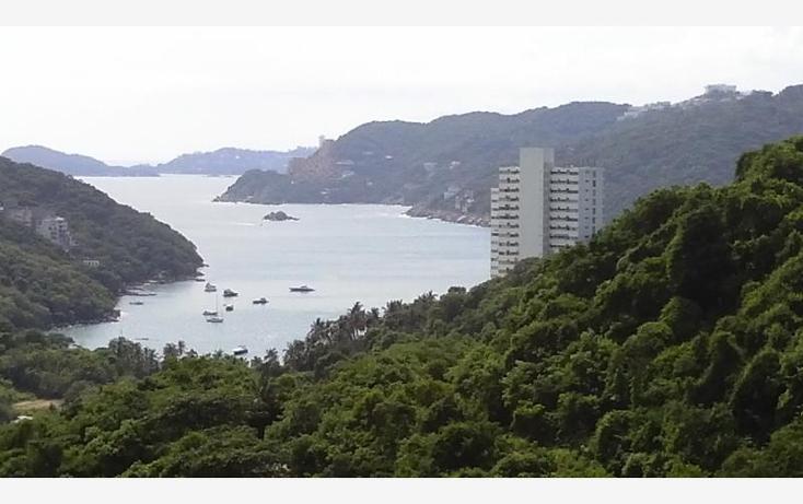 Foto de casa en venta en  n/a, real diamante, acapulco de juárez, guerrero, 629397 No. 03