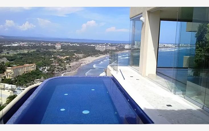 Foto de casa en venta en  n/a, real diamante, acapulco de juárez, guerrero, 629397 No. 04