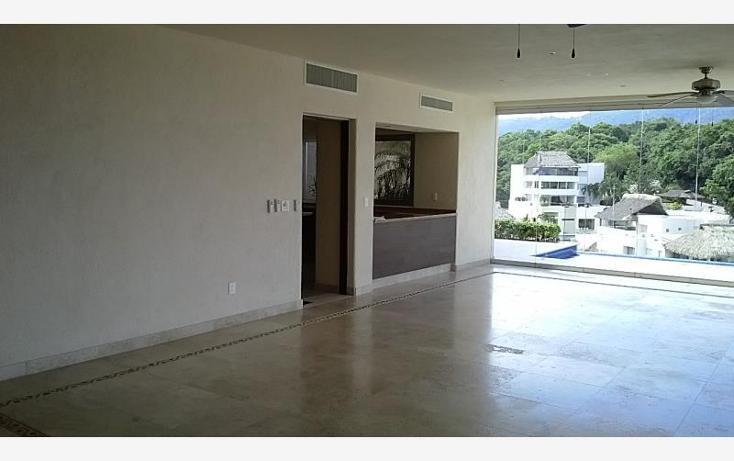 Foto de casa en venta en  n/a, real diamante, acapulco de juárez, guerrero, 629397 No. 05