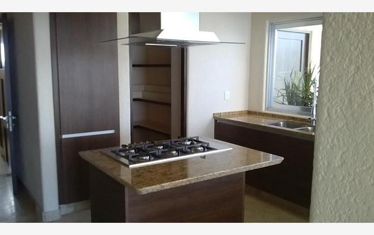 Foto de casa en venta en  n/a, real diamante, acapulco de juárez, guerrero, 629397 No. 06