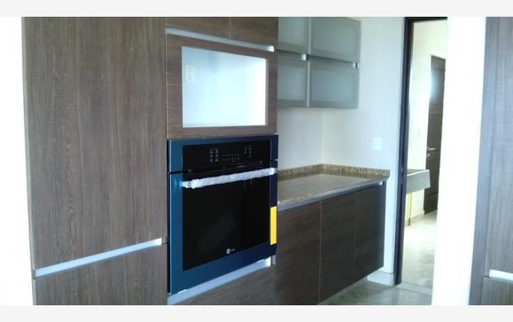 Foto de casa en venta en  n/a, real diamante, acapulco de juárez, guerrero, 629397 No. 07