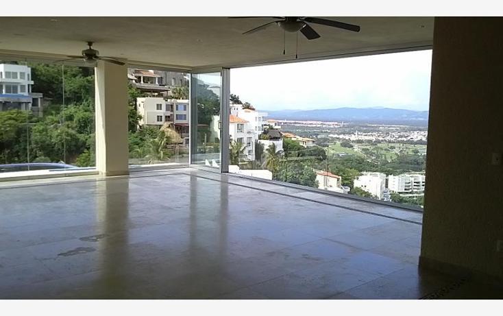 Foto de casa en venta en  n/a, real diamante, acapulco de juárez, guerrero, 629397 No. 10
