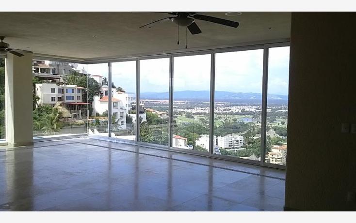 Foto de casa en venta en  n/a, real diamante, acapulco de juárez, guerrero, 629397 No. 11