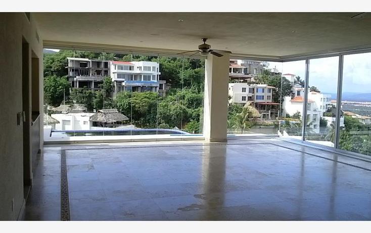 Foto de casa en venta en  n/a, real diamante, acapulco de juárez, guerrero, 629397 No. 12
