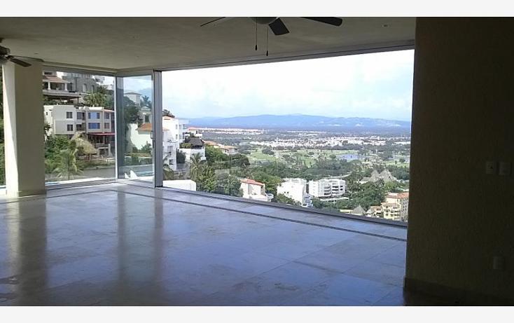 Foto de casa en venta en  n/a, real diamante, acapulco de juárez, guerrero, 629397 No. 13