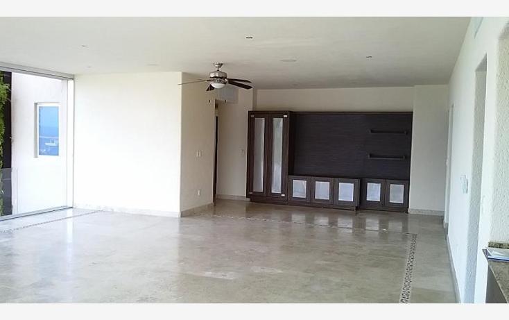 Foto de casa en venta en  n/a, real diamante, acapulco de juárez, guerrero, 629397 No. 15