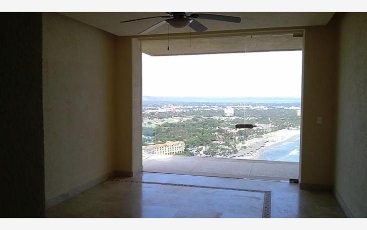 Foto de casa en venta en  n/a, real diamante, acapulco de juárez, guerrero, 629397 No. 16
