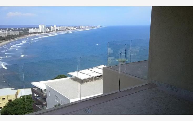 Foto de casa en venta en  n/a, real diamante, acapulco de juárez, guerrero, 629397 No. 17