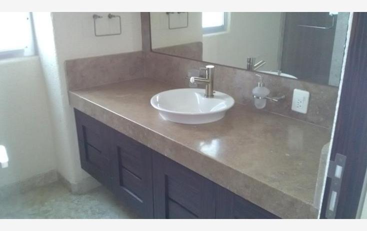 Foto de casa en venta en  n/a, real diamante, acapulco de juárez, guerrero, 629397 No. 18