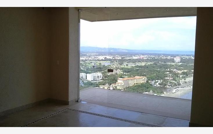 Foto de casa en venta en  n/a, real diamante, acapulco de juárez, guerrero, 629397 No. 21