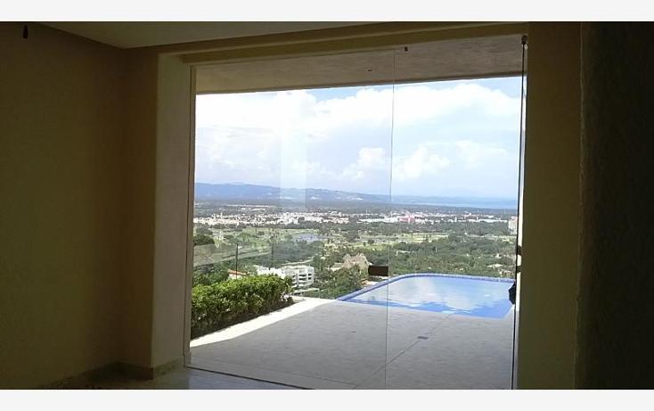 Foto de casa en venta en  n/a, real diamante, acapulco de juárez, guerrero, 629397 No. 22