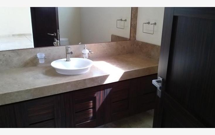 Foto de casa en venta en  n/a, real diamante, acapulco de juárez, guerrero, 629397 No. 23