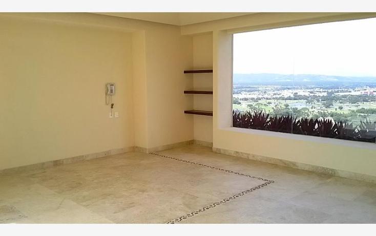 Foto de casa en venta en  n/a, real diamante, acapulco de juárez, guerrero, 629397 No. 25
