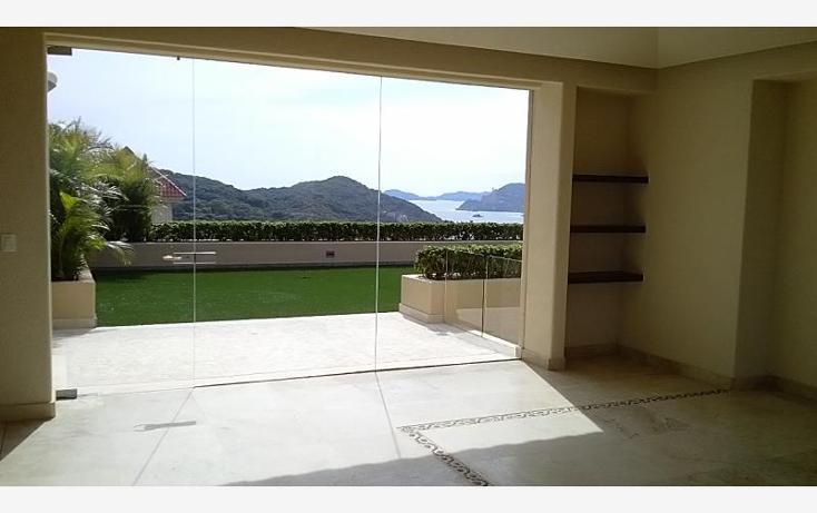 Foto de casa en venta en  n/a, real diamante, acapulco de juárez, guerrero, 629397 No. 26