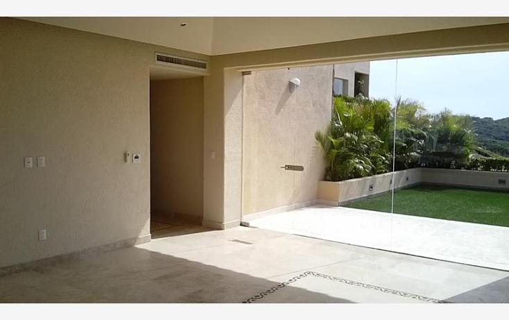 Foto de casa en venta en  n/a, real diamante, acapulco de juárez, guerrero, 629397 No. 27