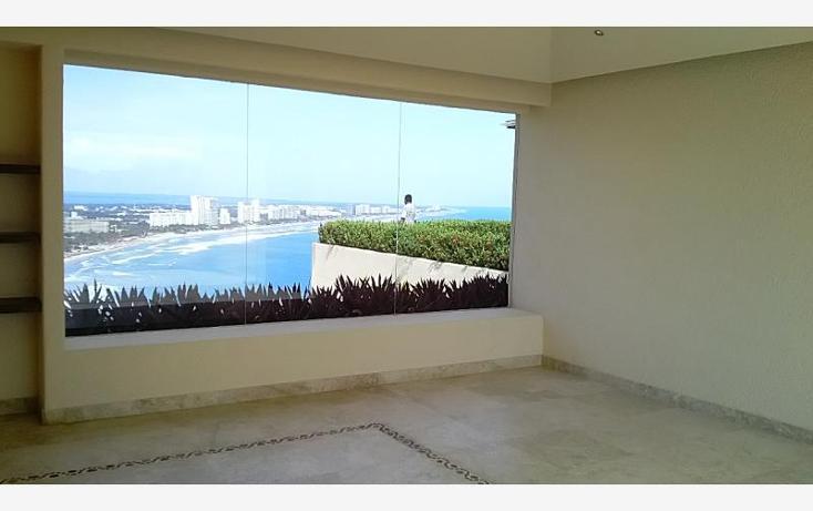 Foto de casa en venta en  n/a, real diamante, acapulco de juárez, guerrero, 629397 No. 28
