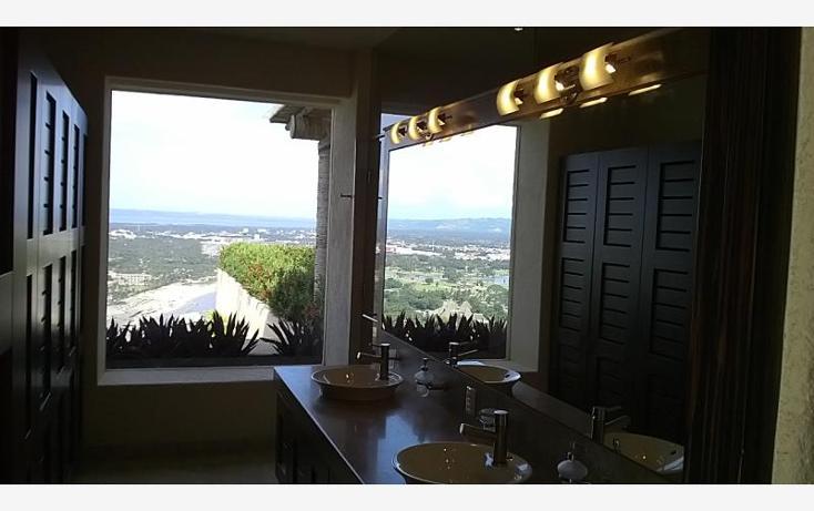 Foto de casa en venta en  n/a, real diamante, acapulco de juárez, guerrero, 629397 No. 29