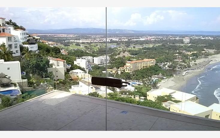 Foto de casa en venta en  n/a, real diamante, acapulco de juárez, guerrero, 629397 No. 30