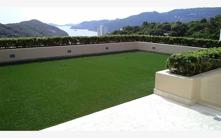 Foto de casa en venta en  n/a, real diamante, acapulco de juárez, guerrero, 629397 No. 31