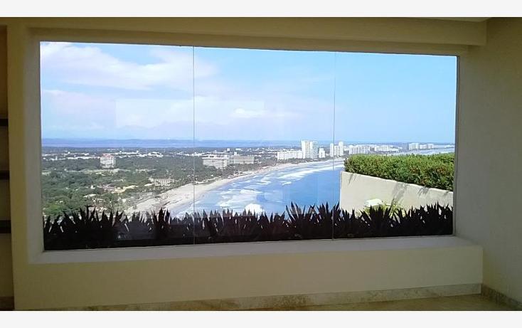 Foto de casa en venta en  n/a, real diamante, acapulco de juárez, guerrero, 629397 No. 32