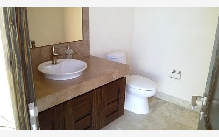 Foto de casa en venta en  n/a, real diamante, acapulco de juárez, guerrero, 629397 No. 35
