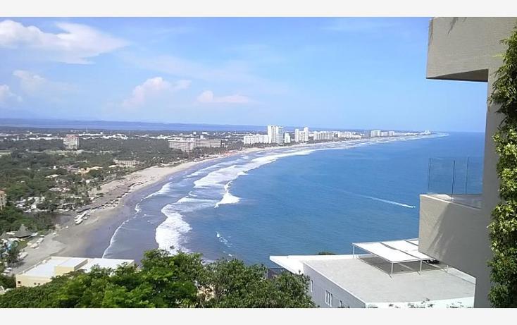 Foto de casa en venta en  n/a, real diamante, acapulco de juárez, guerrero, 629397 No. 37