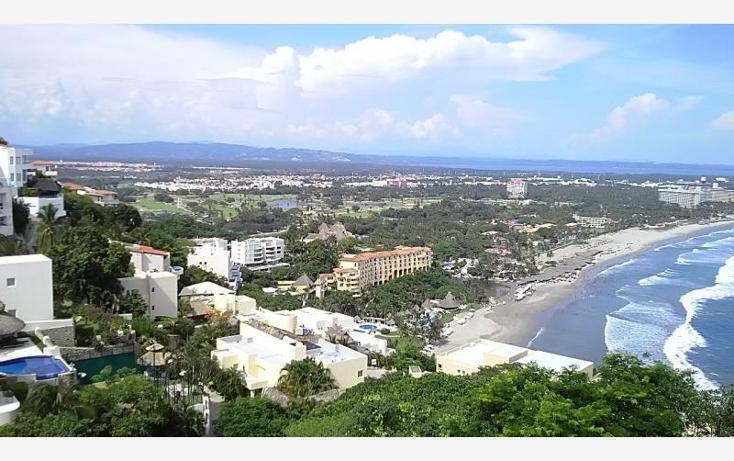 Foto de casa en venta en  n/a, real diamante, acapulco de juárez, guerrero, 629397 No. 38